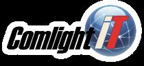 Comlight